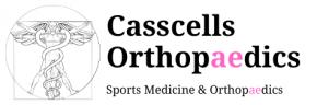 Casscells Orthopaedics