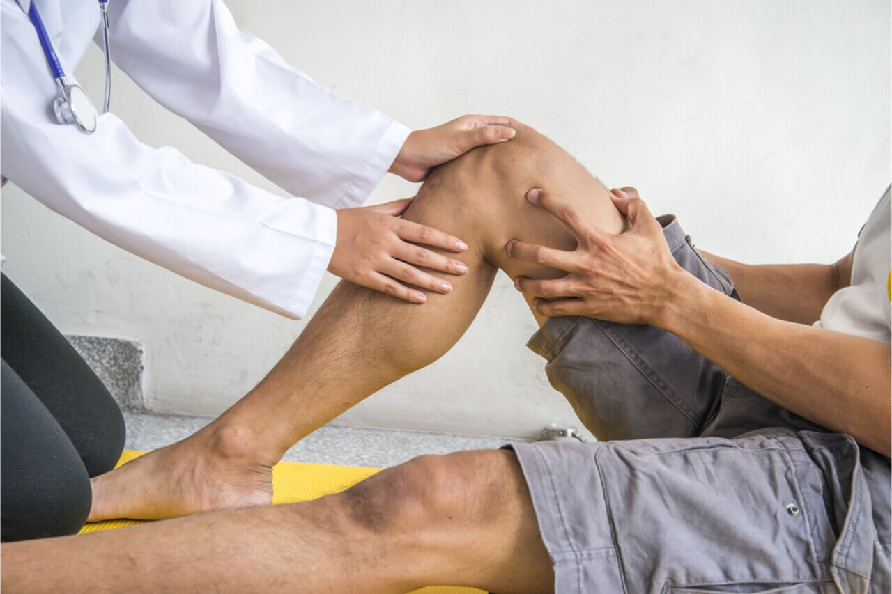 What Are The Health Services Offered In Advanced Orthopaedics