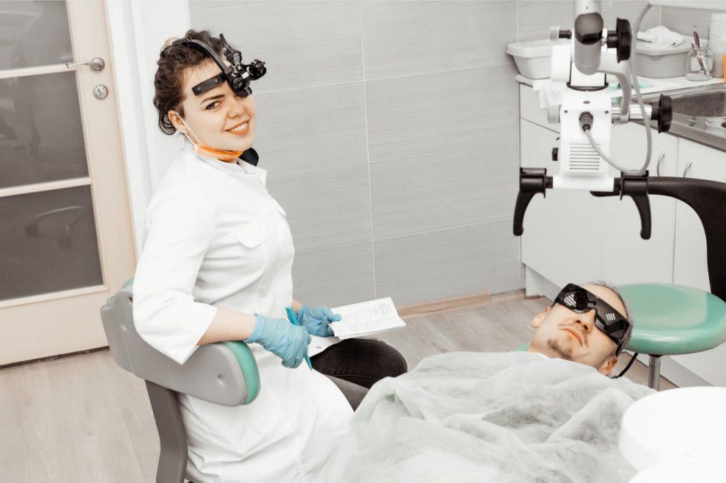 3 Risks That Need Maxillofacial Prosthetics After An Orthopedic Surgery