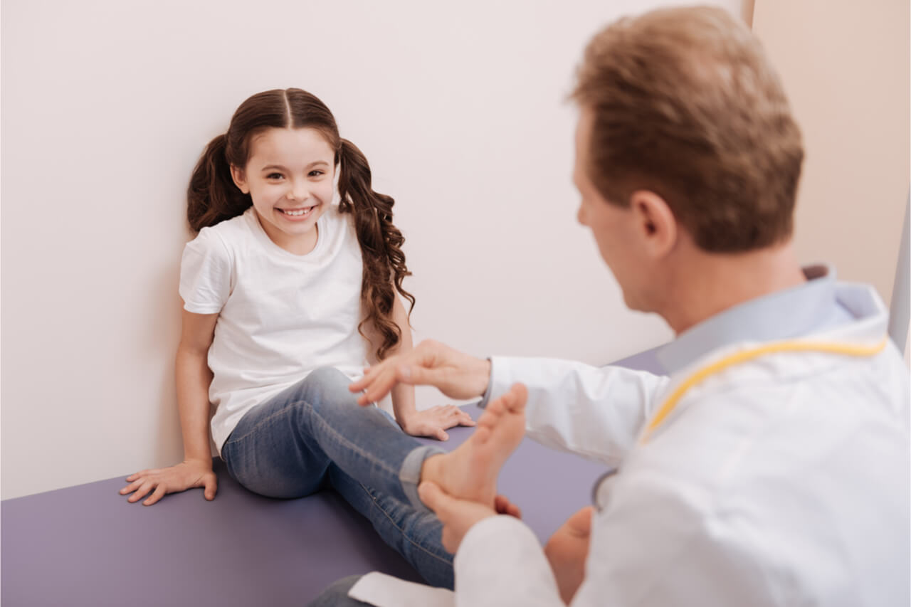 Reasons Why Urgent Care Orthopaedic Institute For Children Is Vital