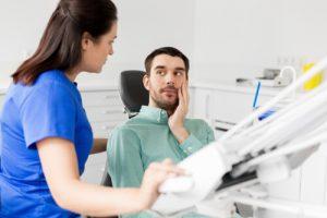 TMJ And Headaches