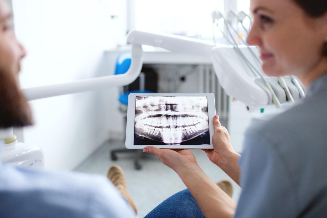 Treatments For Bone Loss In Teeth Periodontitis Destroys Teeth
