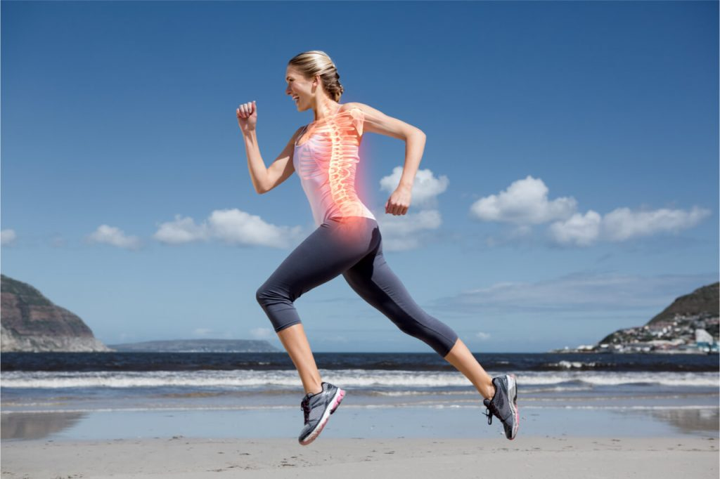 Which Type Of Exercise Contributes Most To Building Strong Bones