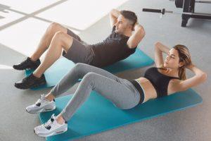 Quadriceps Muscles Benefits